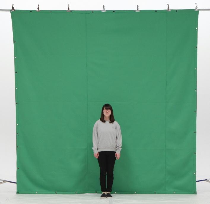 クロマキー緑.jpg